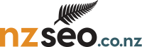 top-rated SEO agency in Auckland New Zealand